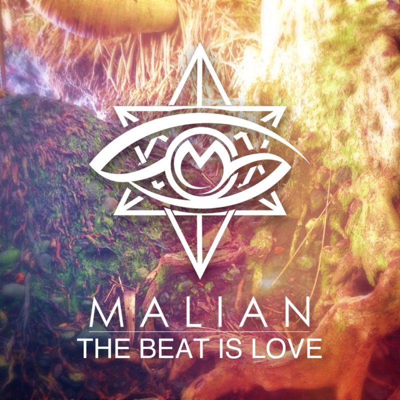 The Beat Is Love - Malian
